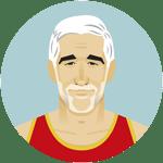 Jugones en un tweet | Juanma Iturriaga